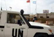 Sahara: l'ONU en voie de renouveler sa mission sur fond de tensions