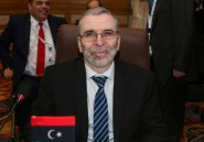 Libye: 750 millions USD de perte du fait de la contrebande de carburant
