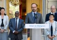 """Philippe dévoile les grands axes d'un """"plan pour l'avenir"""" de Mayotte"""
