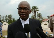 Burundi: le président Nkurunziza remplace son chef de la diplomatie