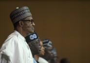 Nigeria: la situation sécuritaire, le grand dilemne de Buhari pour se faire réélire