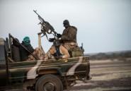"""Mali: 15 """"terroristes"""" neutralisés, un soldat tué dans une opération antijihadiste"""