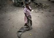 RDC: 5 civils tués