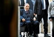Algérie: le FLN réitère son appel