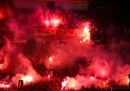 """Foot - Egypte: les Ultras d'Al-Ahly suspendent leurs activités """"sine die"""""""