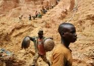 Nouveau Code minier en RDC : le géant de l'or Kibali plaide l'apaisement