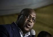 Détente en RDC, l'opposition autorisée