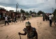 Violences au Kasaï en RDC: d'ex-miliciens Kamuina Nsapu promus