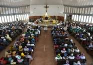 Centre du Nigeria: deux prêtres et au moins 16 fidèles assassinés dans une église