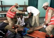 RDC: une ONG demande aux autorités de restituer le corps d'un opposant