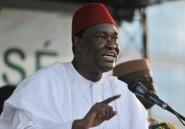 Mali: un opposant dénonce l'opacité et le gaspillage des dépenses militaires