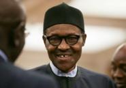 """Le conflit agropastoral est """"la nouvelle menace sécuritaire"""" en Afrique de l'Ouest (ONU)"""