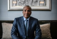 """Mali: un candidat exige une présidentielle """"crédible"""" fin juillet"""
