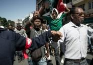 Madagascar: l'opposition continue d'exiger la démission du président