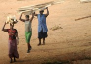 """""""Sexe contre loyer"""": au Ghana, une actrice provoque un débat enflammé"""