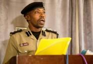 """Ouganda: deux morts lors de la découverte par la police d'un """"centre de radicalisation"""""""