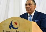 En Tunisie, la présence remarquée d'un candidat juif sur une liste islamiste