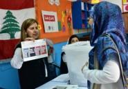 Les Libanais de Côte d'Ivoire votent avec l'espoir d'un changement pour leur pays