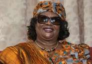 Malawi: l'ex-présidente de retour d'exil se défend d'accusations de corruption