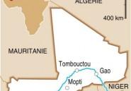 """Mali: formation d'une """"coalition pour l'alternance"""""""