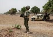 """Niger: opérations """"en cours"""" contre Boko Haram dans le bassin du lac Tchad"""
