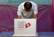 Tunisie: pour la première fois, des policiers et militaires votent