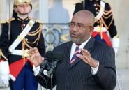Comores: le président Azali Assoumani envisage une présidentielle anticipée en 2019