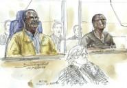 Deux ex-maires rwandais condamnés