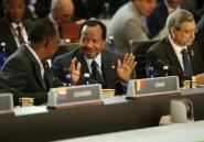 Tchad: nouvelle Constitution adoptée, les pouvoirs du président renforcés