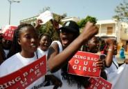 Sénégal: le procès de jihadistes présumés liés