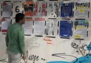 Dans la Tunisie intérieure, rares sont ceux qui ont assez d'espoir pour voter