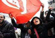 La Tunisie, berceau du Printemps arabe