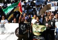 Au Mozambique, les voix critiques paient le prix fort