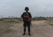 Nord-est du Nigeria: sécurité renforcée après un double attentat