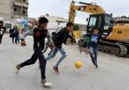 En Tunisie, les jeunes ont des rêves mais ne croient plus
