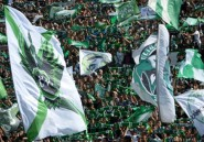 Maroc: les joueurs du Raja Casablanca agressés après une défaite