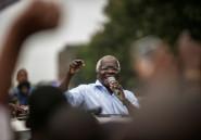 Mozambique: décès d'Afonso Dhlakama, chef du principal parti d'opposition