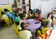 Côte d'Ivoire: les enfants autistes marginalisés attendent des soins adéquats