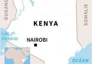 Kenya: quatre morts dans une attaque près de la frontière somalienne