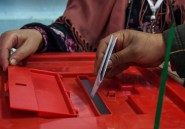 Premières élections municipales libres dimanche en Tunisie