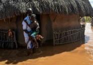Des centaines de morts dans des inondations en Afrique de l'Est