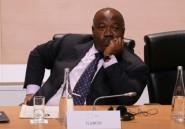 Nouveau gouvernement au Gabon