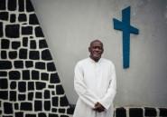 """Au Cameroun anglophone, il n'y aura """"pas de cessez-le-feu sans dialogue"""""""