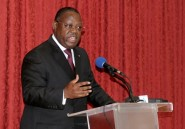 Folle semaine au Gabon: assemblée dissoute, nouveau gouvernement et promesse d'élections
