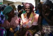 Au Mozambique, les militants de la Renamo orphelins de leur chef disparu