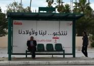 La Tunisie vote pour ses premières municipales libres