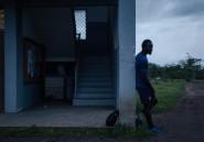 Au Cameroun anglophone, Buea, une fac aux racines de la guerre