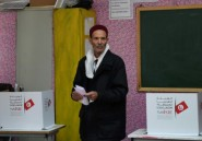 La Tunisie vote pour ses premières municipales de l'après-révolution