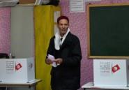 Tunisie : faible participation aux premières municipales libres