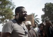 Centrafrique: 2 morts et 10 blessés dans des échanges de tirs dimanche